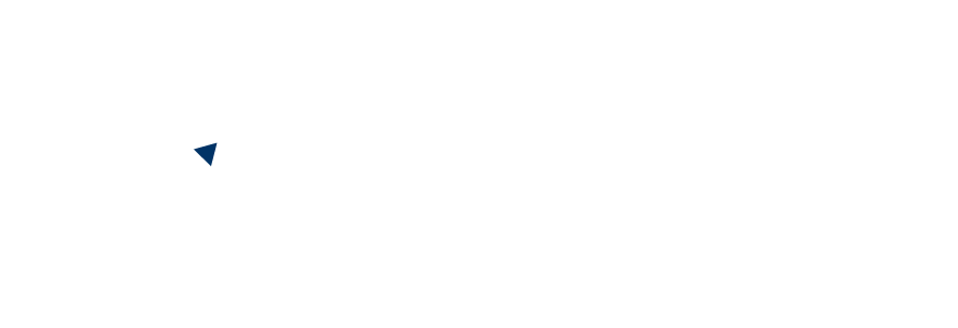 Cambrian investments lekit investments limited reviews
